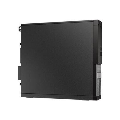 Dell - OPTIPLEX 3020 MT