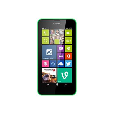 Sfondi Natalizi Lumia.Sfondi Per Cellulari Nokia Lumia Powermall