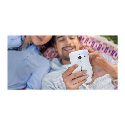 Smartphone Microsoft - LUMIA 640 XL LTE DUAL SIM WHITE