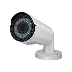 Telecamera per videosorveglianza A11-ux905a-bpv