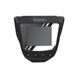 Telecamera per videosorveglianza Atlantis Land - A12-dc35-adv