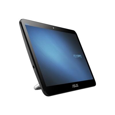 Asus - £A4110/15 6/J3160/4GB/500GB/WIN10