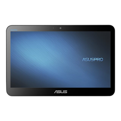 PC All-In-One Asus - A4110
