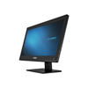 PC All-In-One Asus - A4321UKH-BB273X