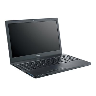 Fujitsu - LIFEBOOK A555 CORE I3