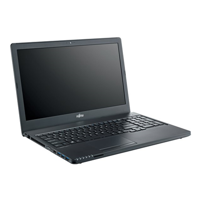 Fujitsu - LIFEBOOK A555 CORE I3 NO SO