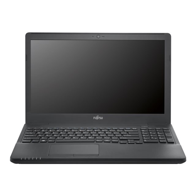 Fujitsu - INTEL CORE I5-6200U 2.3 GHZ
