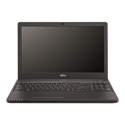 Fujitsu - LIFEBOOK A557 CORE I5