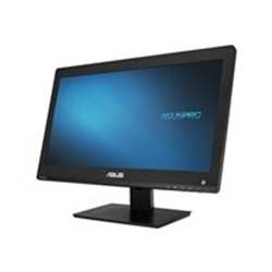 PC All-In-One Asus - A6420-BF097X