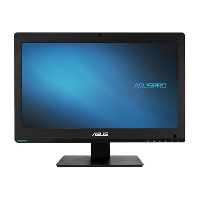 Asus - £A6421UKH/21.5/I3/4GB/500GB/W10P