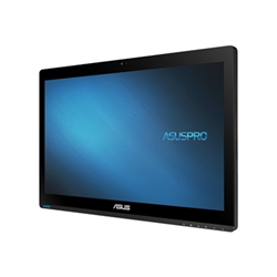 PC All-In-One A6421ukh - asus - monclick.it