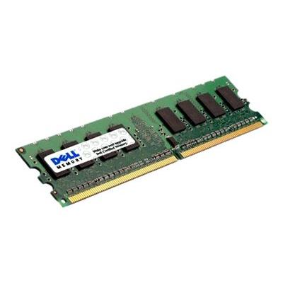 Dell - =>>DIMM 8G 1600 512X64 8 240