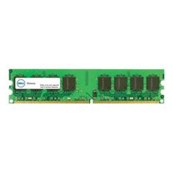 Memoria RAM Dell - Dell 8gb certified memory module -