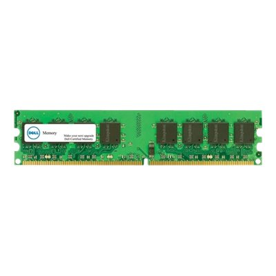 Dell - DELL 4 GB DELL CERTIFIED REPLACEMEN
