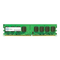 Memoria RAM Dell - A6996801