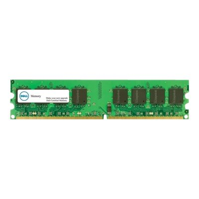 Dell - =>>DIMM 4G 1600 1RX8 4G DDR3