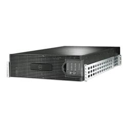 Gruppo di continuit� Dell - Dlrtd3000rmxli3u