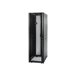 Armadio rack Dell - Dell netshelter 42u