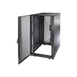 Armadio rack Dell - Dell netshelter 24u