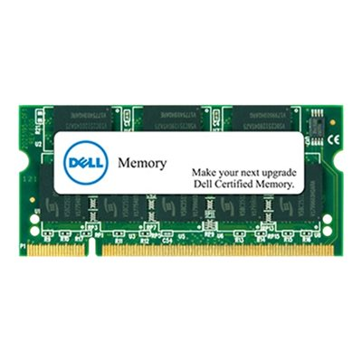 Dell - =>>2 GB - DDR3L-1600