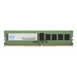 Memoria RAM Dell - A7964286