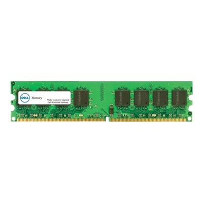 Dell - DELL 16GB CERTIFIED MEMORY MODULE -