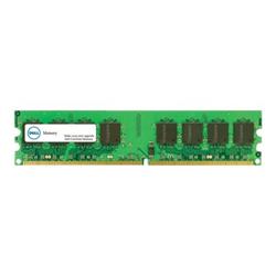 Memoria RAM Dell - Dell 4gb certified memory module -1