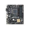 Carte mère Asus - ASUS A88XM-A/USB 3.1 -...