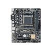 Carte mère Asus - ASUS A88XM-E/USB 3.1 -...