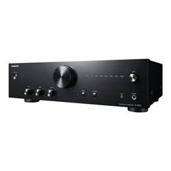 Onkyo A-9010 - Amplificateur - noir