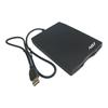Lettore CD-DVD ADJ - Floppy disk drive adj fp100