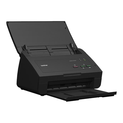 Brother - SCANNER ADS-2100E