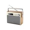 Radiosveglia Philips - Ae5020