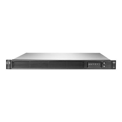 Hewlett Packard Enterprise - R1500 G3 VA 1U INTL UPS