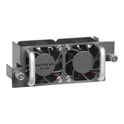 Netgear - Fan tray 2 fans for xsm7224s