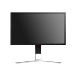 Monitor LED AOC - Ag271qg agon