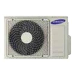 Climatisateur fixe Samsung AJ050FCJ2EH/EU - Unité d'extérieur de type fractionné - 3.79 EER