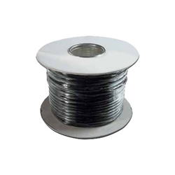 ITB Solution - Modular flat cable 100m