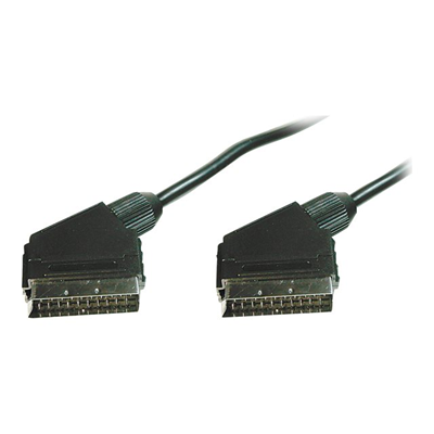 ITB Solution - SCART CONN.CABLE SCART 1.50M
