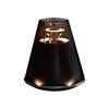 Speaker wireless Yamaha - LSX-170 Black