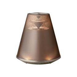 Speaker wireless Yamaha - LSX-170 BRONZE