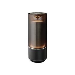 Speaker wireless Yamaha - Lsx-70