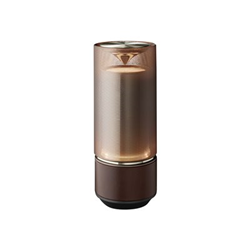 Speaker wireless Yamaha - LSX-70 BRONZE