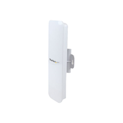 Access point Startech - Punto di accesso wireless-n