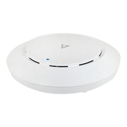 Router V7 - Ac1200 wifi poe  access point