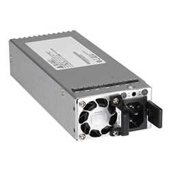 Alimentation PC NETGEAR APS150W - Alimentation redondante (interne) - CA 110-240 V - 150 Watt - Europe, Americas