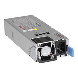 Alimentation PC NETGEAR APS250W - Alimentation redondante (interne) - CA 110-240 V - 250 Watt - Europe, Americas