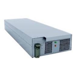 Liebert APS - Chargeur de batterie (module enfichable)