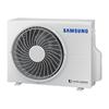 Climatisateur fixe Samsung - Samsung AR09KSWNAWKXET - Unité...