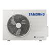 Climatisateur fixe Samsung - Samsung Serie AR5500M...